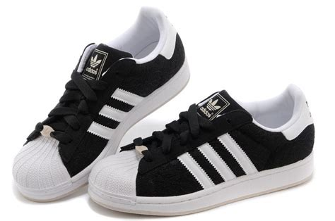 adidas white and black shoes adidas superstar black and white shoes frankluckham co uk