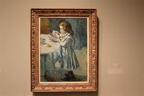 picasso paintings in usa national gallery of washington dc pictures posters
