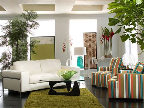simple living room with traditional accent chairs home simple living room with traditional accent chairs home