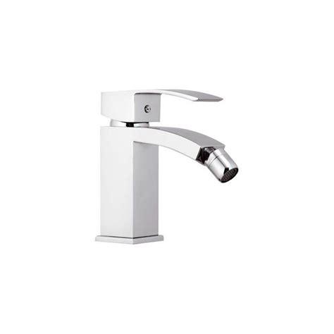 mariani rubinetti marte miscelatore lavabo mariani