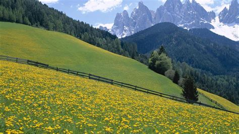 dolomite mountains dolomite mountains wallpaper other wallpaper better