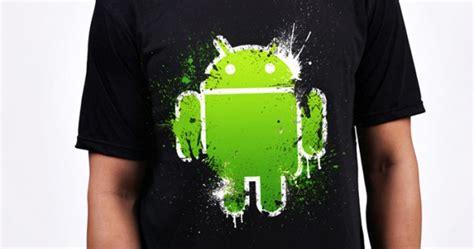 aplikasi desain kaos distro android aplikasi desain kaos android lemoot