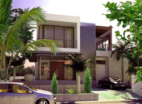 10 gambar rumah mewah minimalis modern fototerbaru rumah mewah minimalis submited images contoh gambar rumah