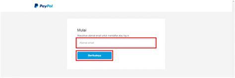 jasa membuat paypal config paypal setup buat toko online dengan mudah