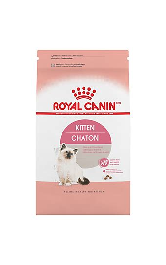 royal canin kitten indoor cat food royal canin feline health