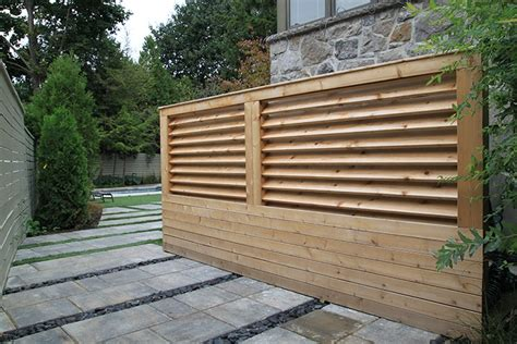 comely modern outdoor fence for fence gate