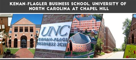 Of Carolina Chapel Hill Kenan Flagler Mba by Personalized Career Guidance Counseling For Ug Pg Mba