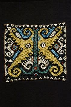Kain Batik Encim 093 1000 images about traditional textiles on indonesia yogyakarta and cirebon