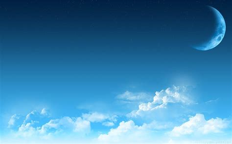 background sky star sky wallpapers wallpaper cave
