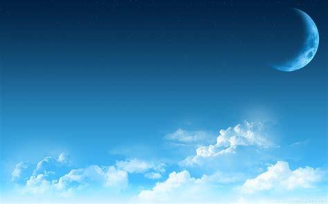 wallpaper background sky star sky wallpapers wallpaper cave