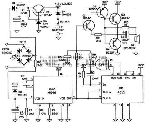 wiring diagram of brushless generator wiring get any