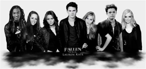 fallen film lauren kate release date fallen angel cast of fallen movie lucinda price daniel