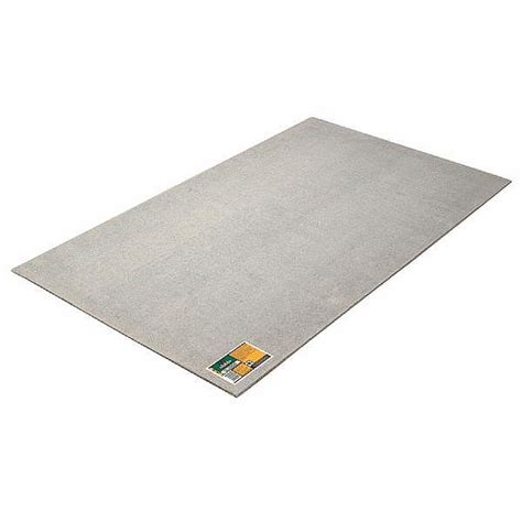 Mortar Thickness For Floor Tile by Flooring