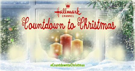 countdown to s day hallmark breaking news hallmark channel s quot countdown to