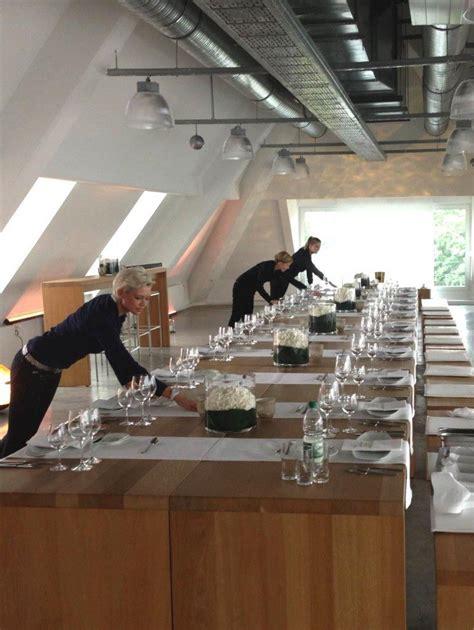 elsbach haus herford restaurant marc h 214 hne elsbach restaurant