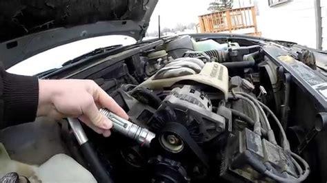 online service manuals 1992 oldsmobile 98 instrument cluster service manual 1992 oldsmobile 98 dash repair oldsmobile 98 regency gauge instrument cluster