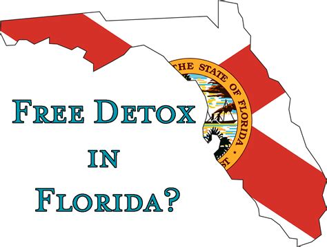 Detox Health Spas Florida by Detox Centers Florida River Oaks