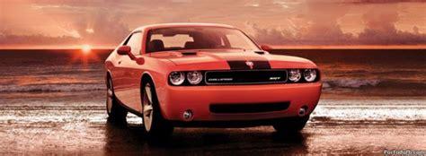 20 portadas para de coches deportivos el megatop 20 portadas para de coches deportivos el megatop