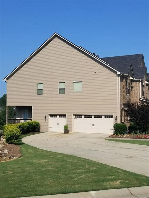 siding repair greenville sc roof replacement company in greenville county sc