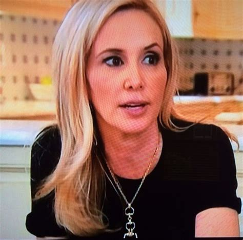 Shannon Beador Hair | 42 best before they were housewives images on pinterest