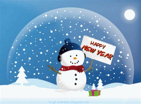happy  year  merry christmas xmas images gifs  happy holiday  cards  kids gif