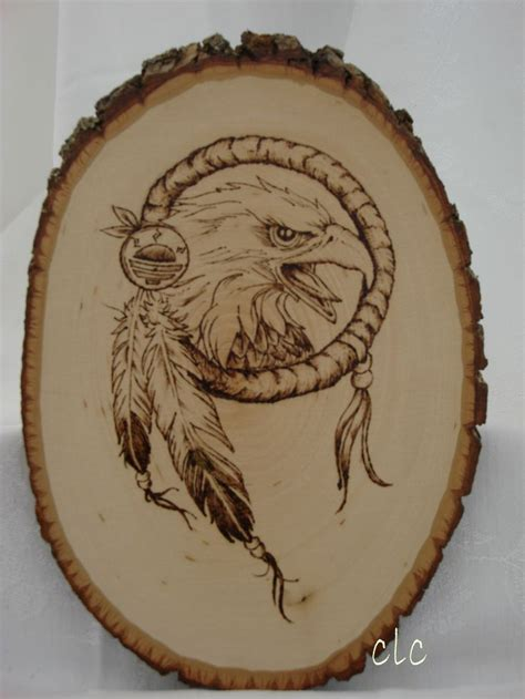pattern wood burning 17 best images about pyrography on pinterest colouring