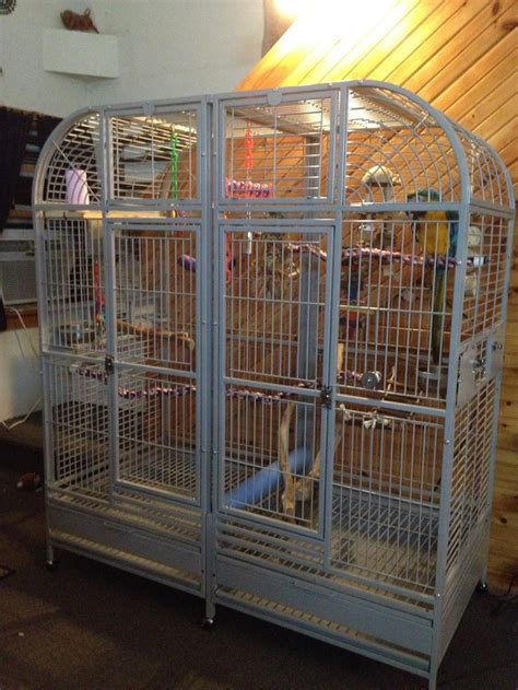 cage for sale macaw cage for sale bird cages