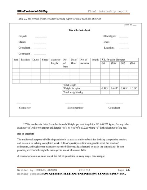 charge report sheet template 28 images icu report