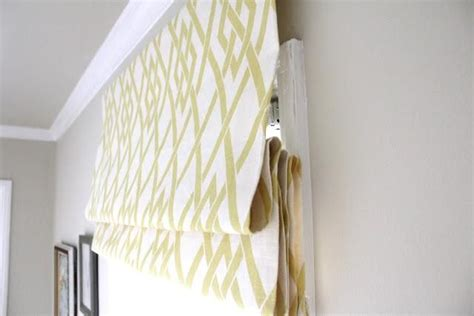 17 best images about window treatments on pinterest black countertops bamboo shades and bay