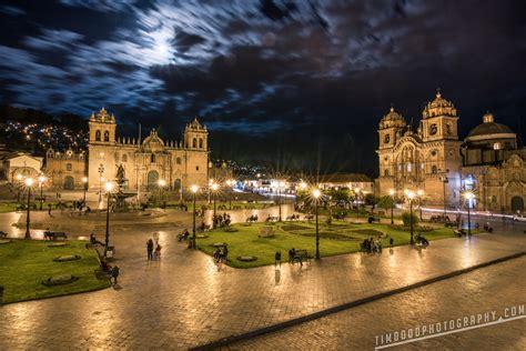 Stairs Pictures by Peru Miraflores Cusco Machu Picchu Santa Teresa And