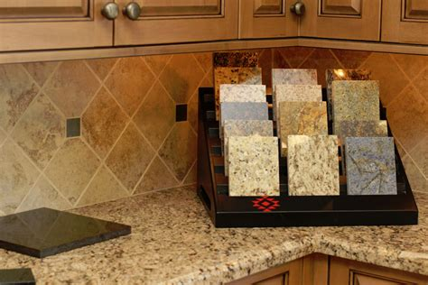 Countertop Surface by Solid Surface Countertops Sles