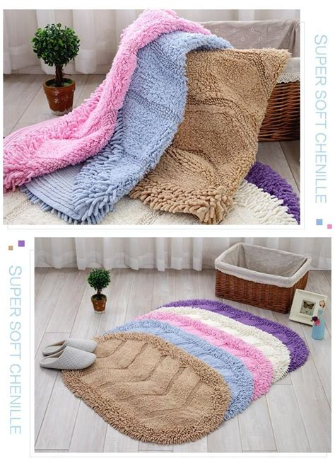 machine washable bathroom carpet hand wash and machine washable kitchen rugs handmade floor