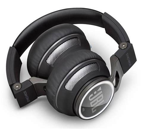 Headset Nirkabel Oppo jbl rilis syncros s400bt headphone bluetooth awet baterai