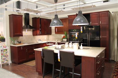 kitchen design ideas ikea ikea small modern kitchen design ideas