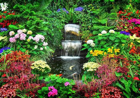 giardini fioriti foto foto giardini fioriti with foto giardini fioriti cheap