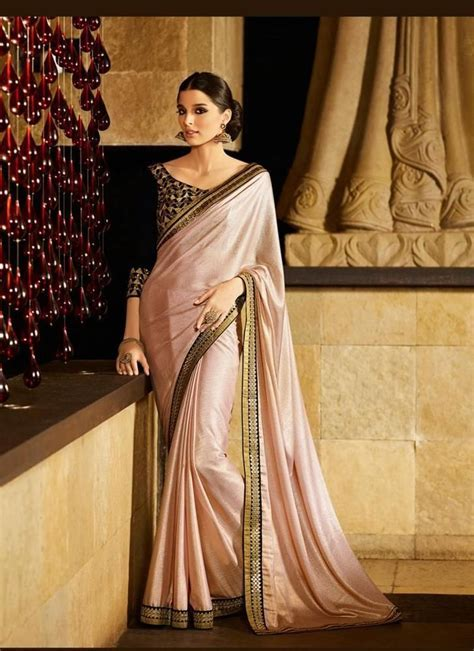 25  best ideas about Wedding Sarees on Pinterest