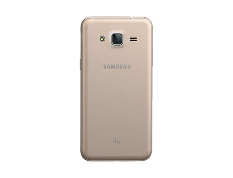 Dan Kelebihan Samsung J3 Harga Spesifikasi Samsung Galaxy J3 Pro Bulan April 2018