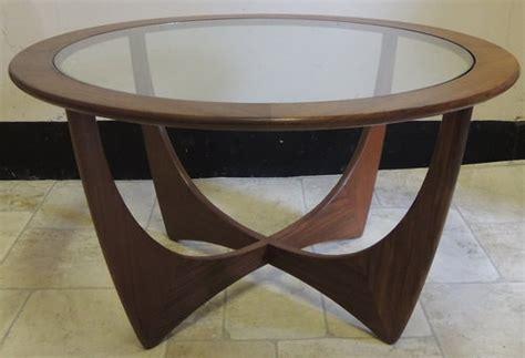 diy g plan circular coffee table blueprints 187 freedownload