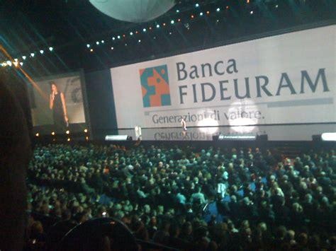 banca fideuram app banca fideuram mobile my rome