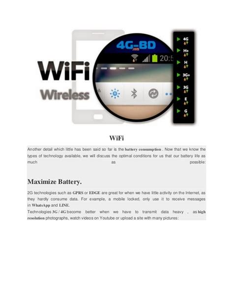 wifi sniffer android apk wifi sniffer apk free