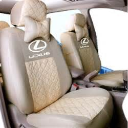 Seat Covers Lexus Gx470 Achetez En Gros Housses De Si 232 Ge Lexus En Ligne 224 Des