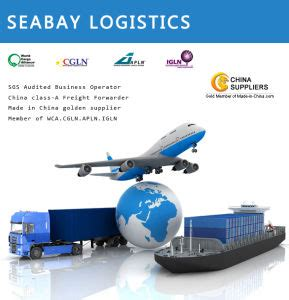 freight forwarding service from china to usa us america canada china freight forwarding