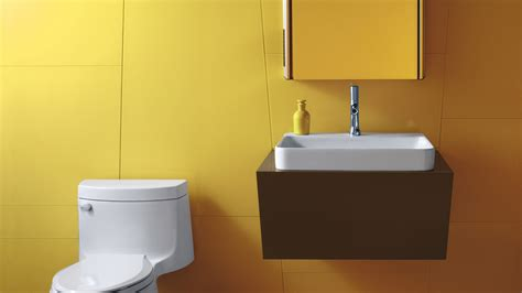 bathroom floating vanities learning the lingo bidets floating vanities and other