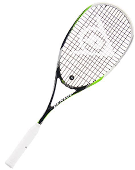 Raket Dunlop m苞s 205 c raket squashov 225 raketa dunlop biomimetic elite 180 14 sportobchod cz