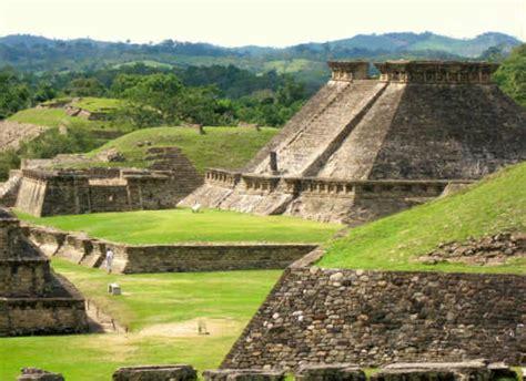 imagenes sitios arqueologicos olmecas cultura olmeca historia de m 233 xico
