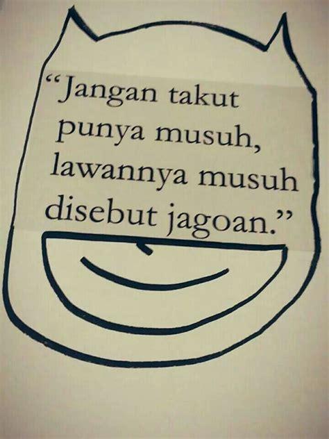 mutiara kata suara hati 191 best ideas about kata bijak word of wisdom on