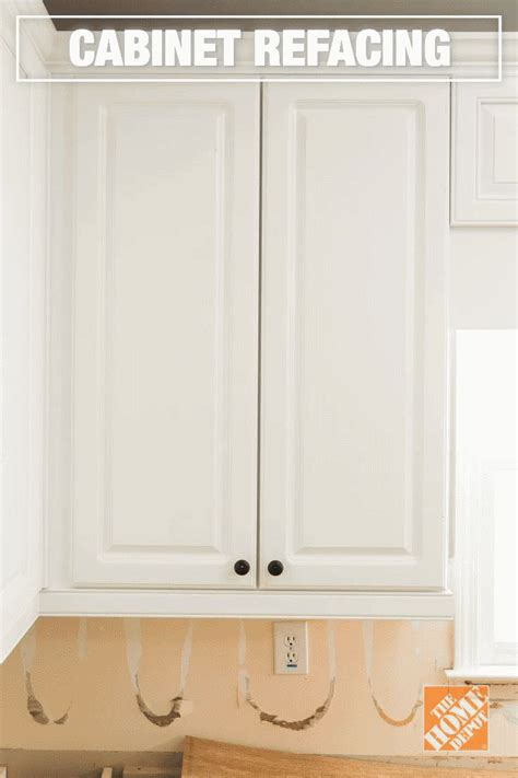 kitchen cabinet doors replacement home depot 339 best images about kitchen ideas inspiration on