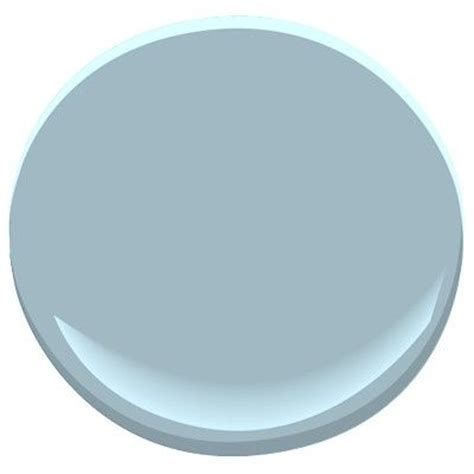 benjamin moore blues 1000 ideas about benjamin moore blue on pinterest