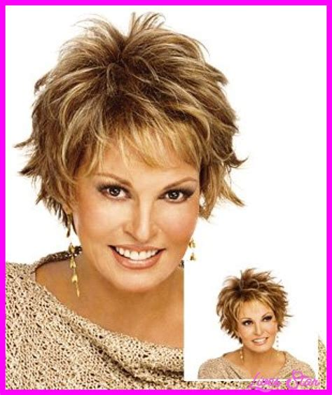 Hairstyles For 50 Plus | short haircuts 50 plus livesstar com