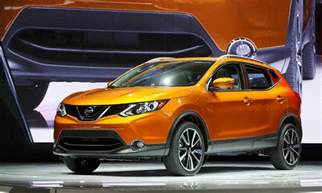 new crossover cars automakers reset product plans for new crossover suv wave
